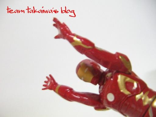 メタコレアイアンマン (1).JPG