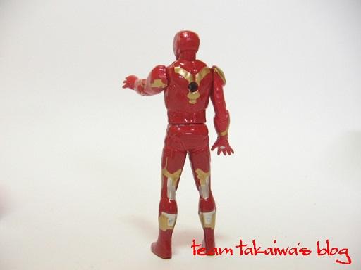 メタコレアイアンマン (3).JPG