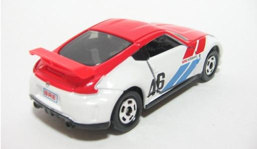 日産 フェアレディZ NISMO(BREカラーリング仕様) (3).JPG