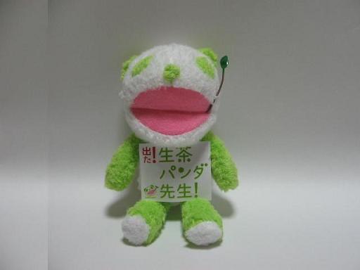 生茶パンダ先生2.JPG