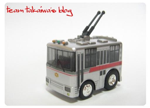 関電トロリーバス 302 (1).JPG