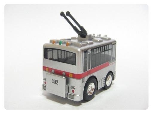 関電トロリーバス 302 (2).JPG