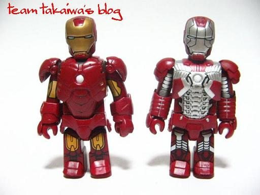 IRON MAN 2 MARK Ⅳ・Ⅴ (1).JPG