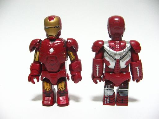 IRON MAN 2 MARK Ⅳ・Ⅴ (2).JPG