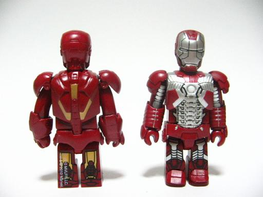 IRON MAN 2 MARK Ⅳ・Ⅴ (3).JPG