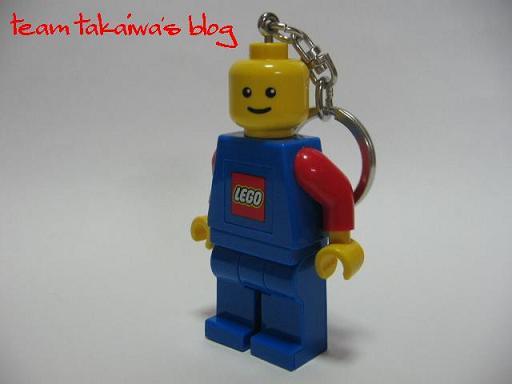 LEGO01.JPG