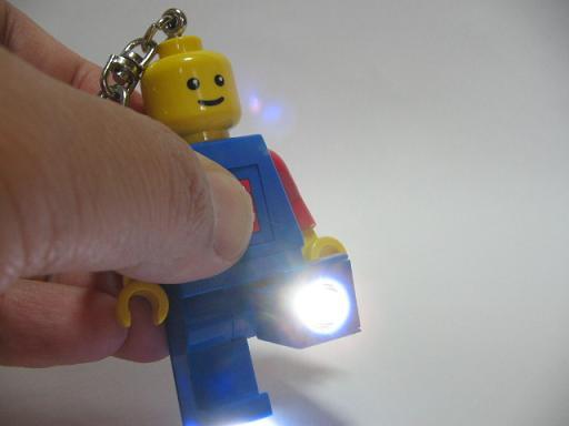 LEGO04.JPG