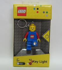 LEGO06.JPG