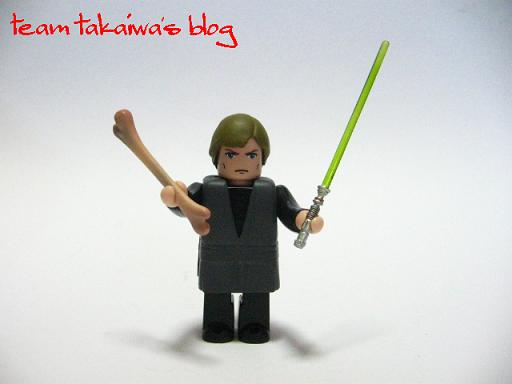 LUKE SKYWALKER TM (1).JPG