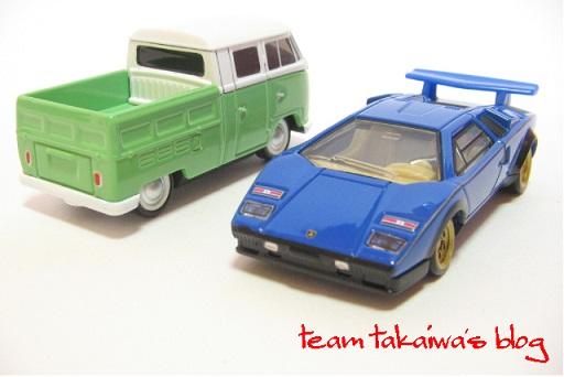 TP15・10 (3).JPG
