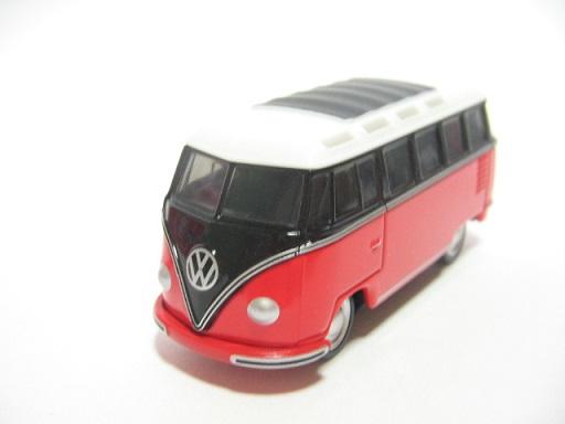 VW (2).JPG
