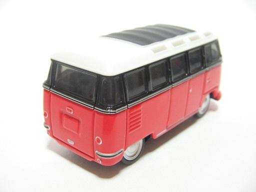 VW (3).JPG