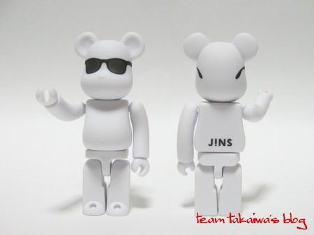 BE@RBRICK×JINS (5).JPG