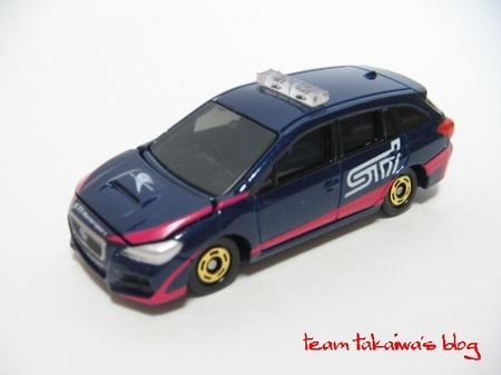 バルレヴォ―グ 富士スピードウェィ オフィシャルカー仕様 (2).JPG