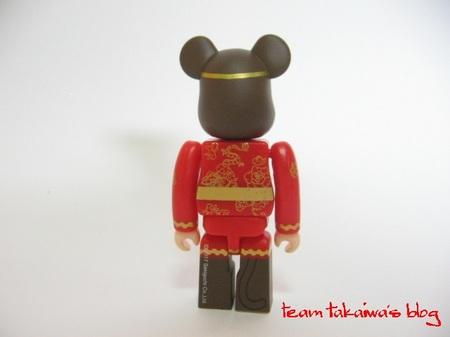 孫悟空 モンチッチ  (3).JPG