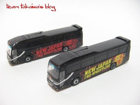 新日本プロレス 選手バス (3).JPG