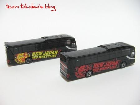 新日本プロレス 選手バス (4).JPG