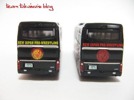 新日本プロレス 選手バス (5).JPG