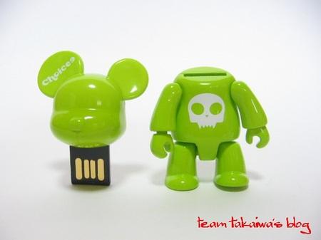 Qee × Choicee USB (3).JPG