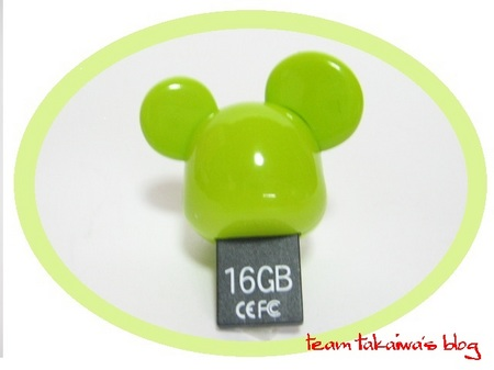 Qee × Choicee USB (4).JPG