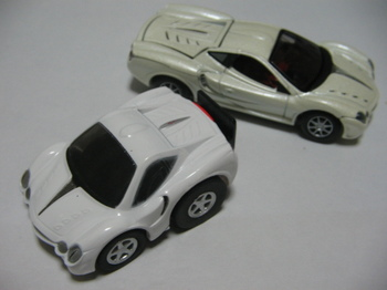 WHITE-OROCHI.JPG