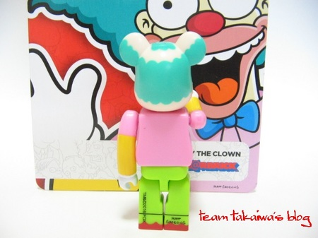 krusty the clown (3).JPG