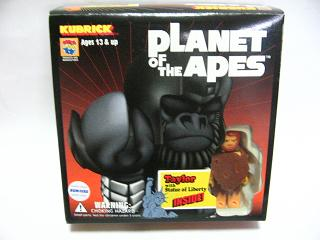 PLANET OF THE APES APEC (4).JPG