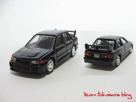 0715 トミカプレミアム  (5).JPG