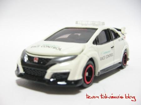 AEON シビック R 鈴鹿サーキット (2).JPG