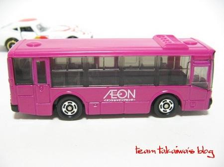 AEONバス (3).JPG