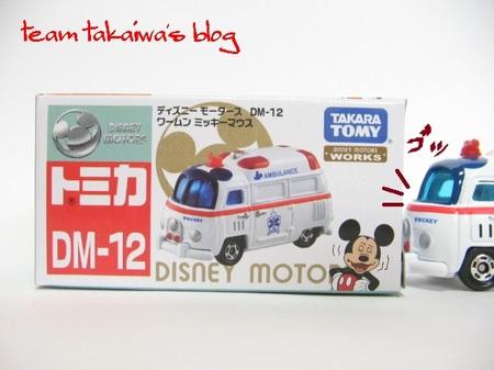 ワームン ミッキーマウス (1).JPG