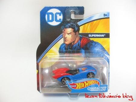 HW SUPERMAN(TM) (2).JPG