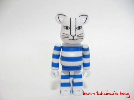 MIKEY BLUE Ver.  (3).JPG
