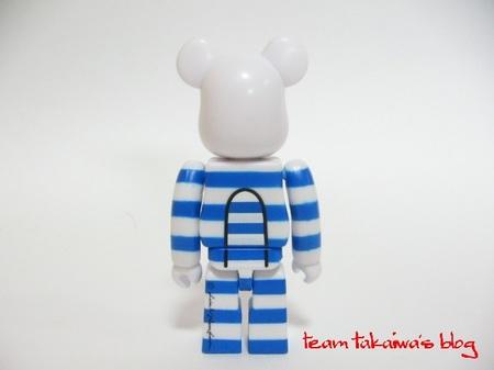 MIKEY BLUE Ver.  (4).JPG