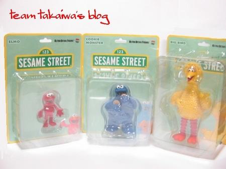 UDF SESAME STREET  (1).JPG